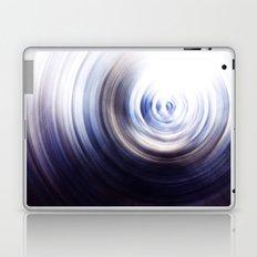 Evening Storm Laptop & iPad Skin