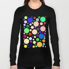 Vaborbactan Long Sleeve T-shirt