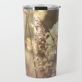 Moving in the Wind Travel Mug