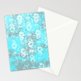 204 7 Stationery Cards