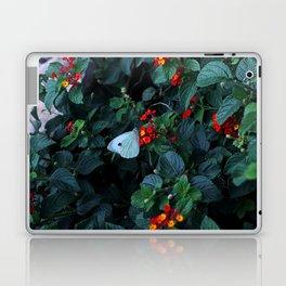 Butterfly III Laptop & iPad Skin