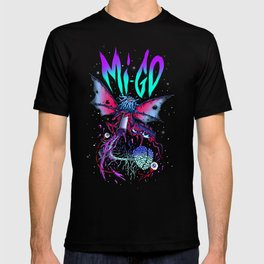 Mi-Go T-shirt