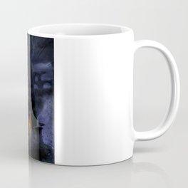 Castlevania: The Bridge Coffee Mug