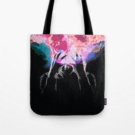 Legion Tote Bag