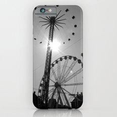 Amsterdam Fair iPhone 6s Slim Case