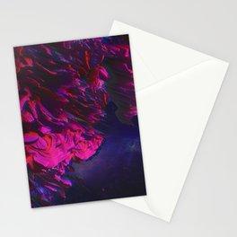 U N I V E R S E Stationery Cards