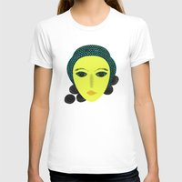 nausicaa T-shirts featuring nausicaa by juni