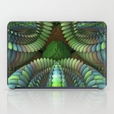 Venus Art Trap iPad Case