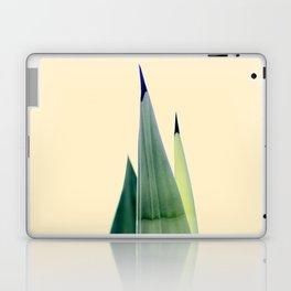 Pencil Plant Laptop & iPad Skin
