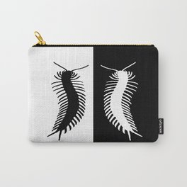 Centipede Carry-All Pouch