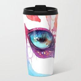 ZZebra Travel Mug