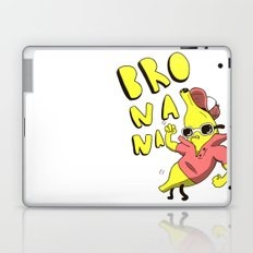 Bronana  Laptop & iPad Skin