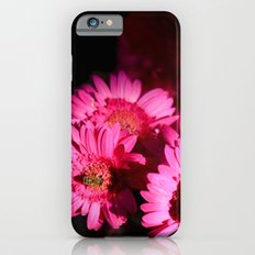 Gerbera iPhone 6s Slim Case