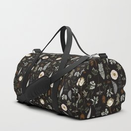 Elsa Meadow Duffle Bag