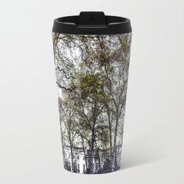 Bloomsbury Travel Mug