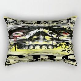 DEBSO CBS 01 Rectangular Pillow