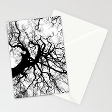 Branches - for iphone Stationery Cards
