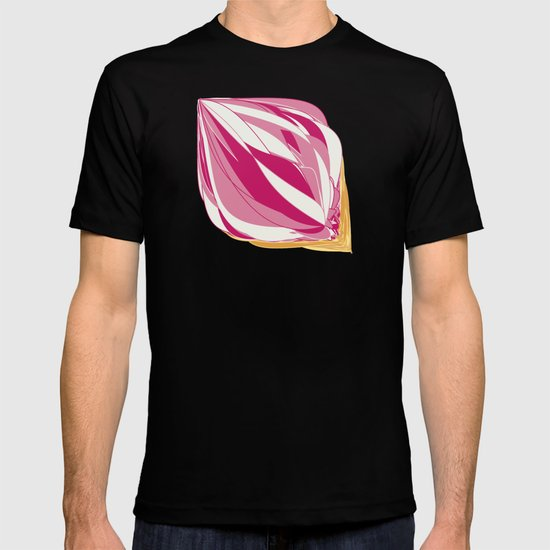 Icecream T-shirt