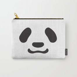 panda kun Carry-All Pouch