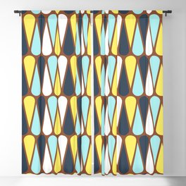 Upcycle Blackout Curtain