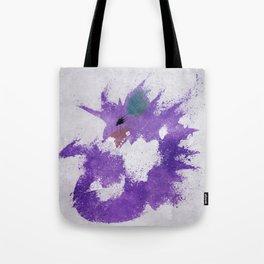 #034 Tote Bag