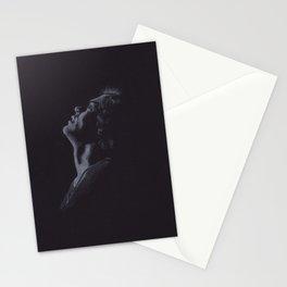 Harry Styles VI Stationery Cards