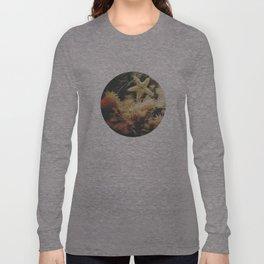 Anemone Long Sleeve T-shirt