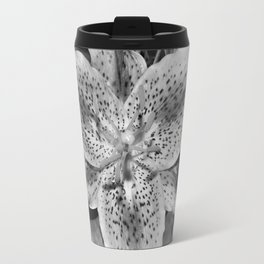 The Perfect Lily Travel Mug