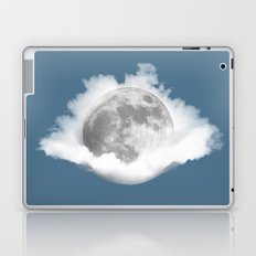 bedmoon Laptop & iPad Skin