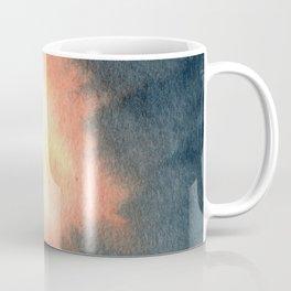 233Celcius Coffee Mug