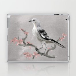renaissance man Laptop & iPad Skin