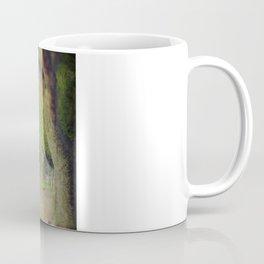 8719 Coffee Mug