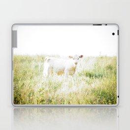 Not a lamb Laptop & iPad Skin