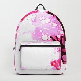 ABSTRACT 3 Backpack