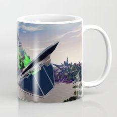 Empire of Ruin Mug