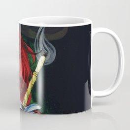 IMPORTANCE OF BEING FABULOUS Coffee Mug