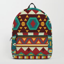 Amitola Backpack