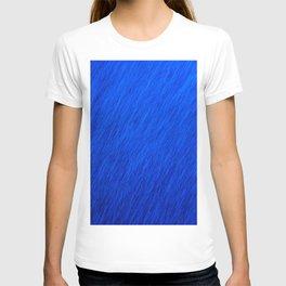 Royal Rain T-shirt