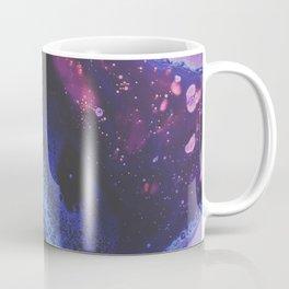 Astral Plane Coffee Mug