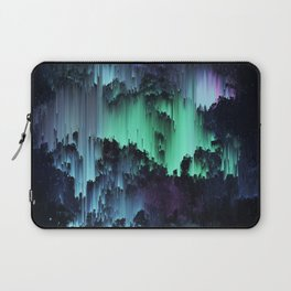 Zoe Laptop Sleeve