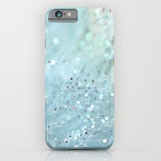 Feathered iPhone 6s Slim Case