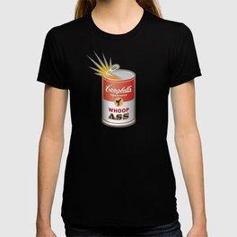 It's Go Time T-shirt