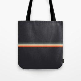 Meness Tote Bag