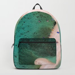 Camiguin Backpack