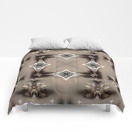 Bones 4 Comforters