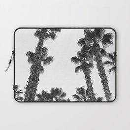 16 Palm Trees Art Print {2 of 2} Laptop Sleeve