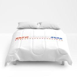 BETO O`DORK 2020 Comforters