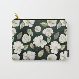 Spring is in the air 80 Carry-All Pouch