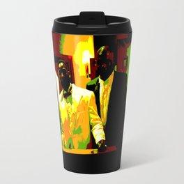 Cotton Club Legends Travel Mug