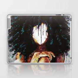 Naturally I Laptop & iPad Skin